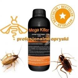 Mega Killer EC010