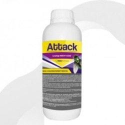 Attack EC018