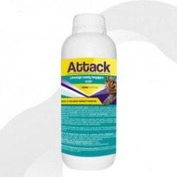 Attack EC007