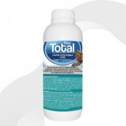 Total plus EC008