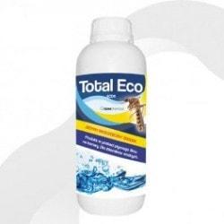 OPRYSK NA LARWY KOMARÓW - Total Eco EC011