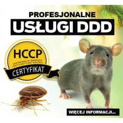 MONITORING HACCP