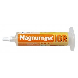Magnum Gel na mrówki