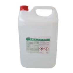 ARVO 21 SR - 5L płyn do dezynfekcji