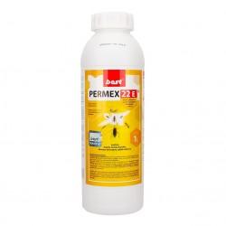 PERMEX 22E - 3 składnikowy mega mocny na PRUSAKI I KARALUCHY