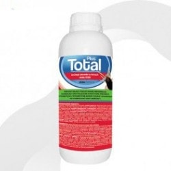 Total Plus EC021