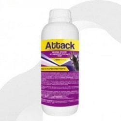Attack EC027