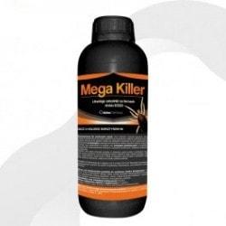 OPRYSK NA CHRZĄSZCZE SZKODNIKI NA FERMACH DROBIU - Mega Killer EC023