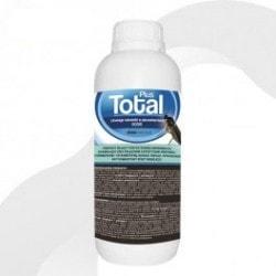 Total Plus EC025