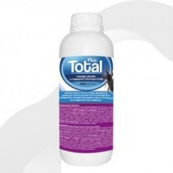 Total Plus EC028