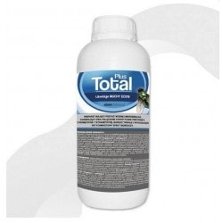 Total Plus EC019