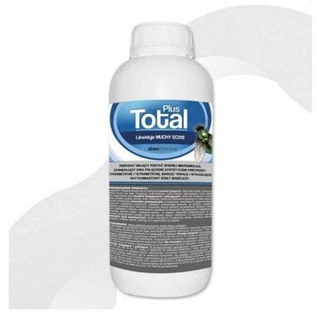 Total Plus EC019