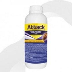 Attack EC002